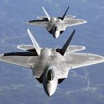 Los Mejores Aviones de Guerra en el Mundo