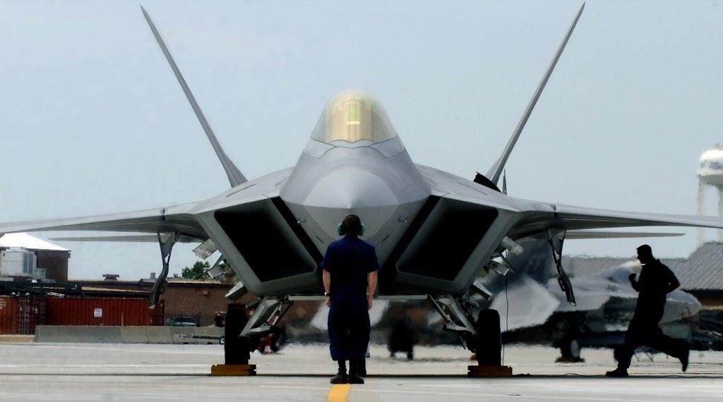 Los mejores aviones de guerra en el mundo - Mejor aislante termico del mundo ...