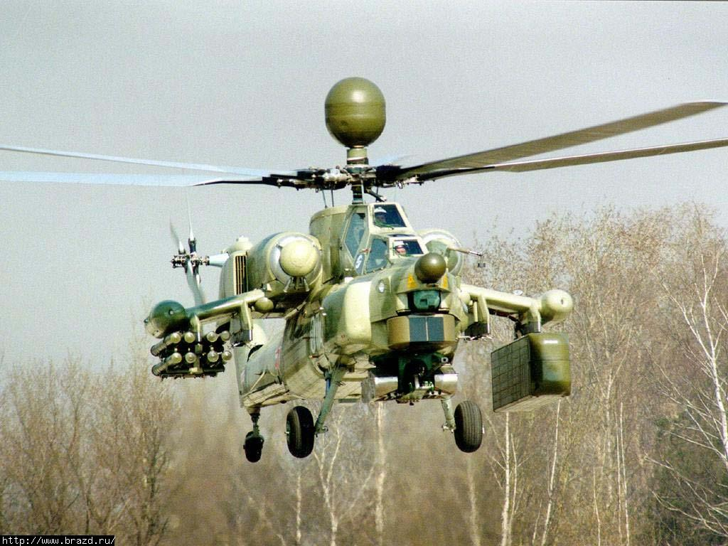 mi-28n-venezuela-defensa