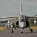 IA-63 Pampa
