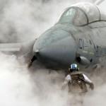 Fondos de aviones de combate