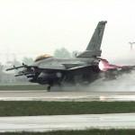 Fotos de aviones de combate