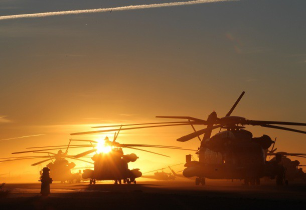 wallpapers-helicopteros