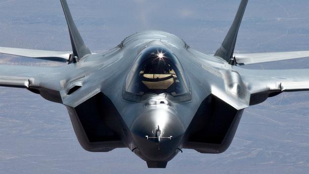 aviones-de-guerra-f-35