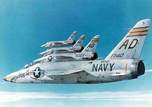F-11-TIGRE