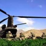 Boeing ofrece 24 CH-47 a Sudamérica